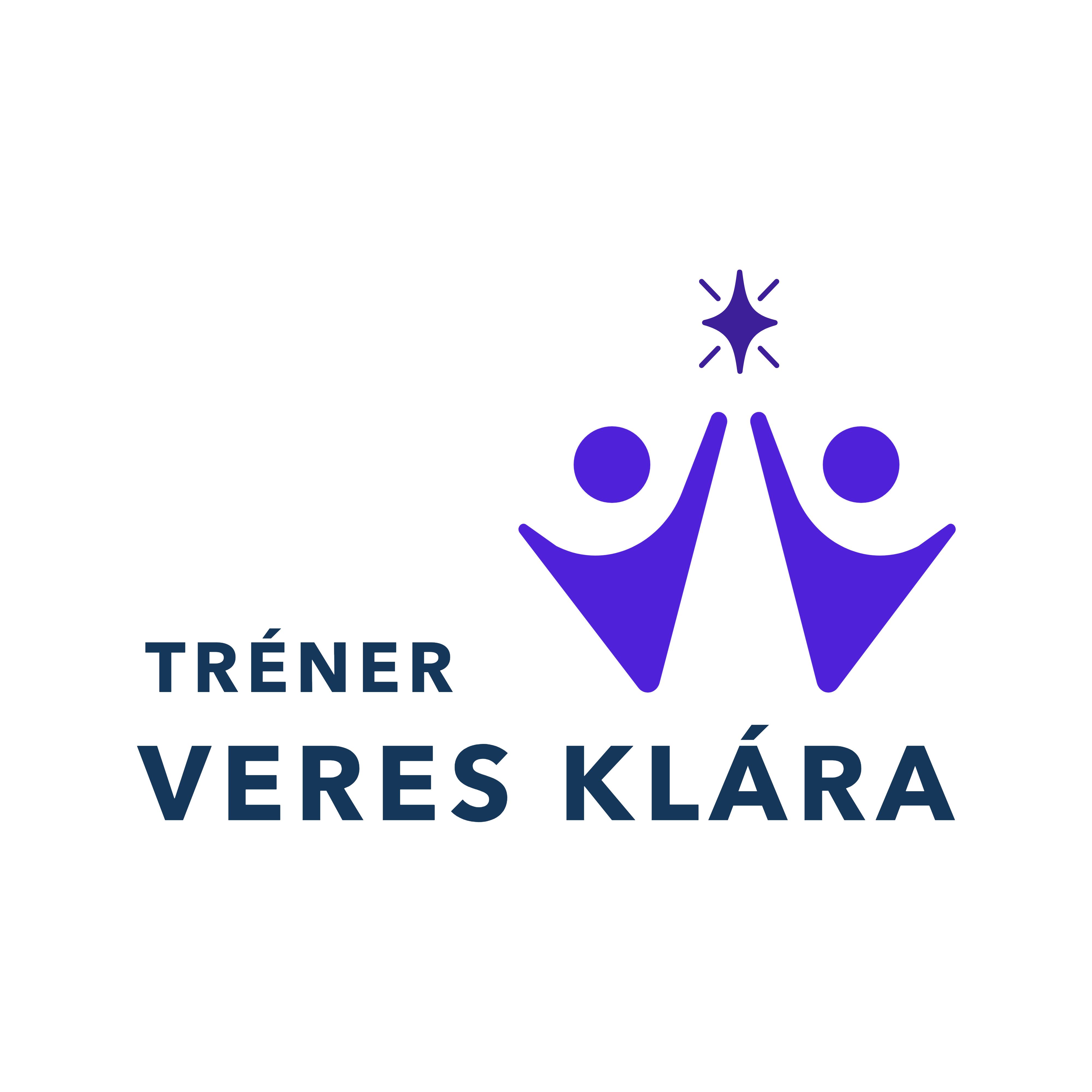 Veres Klára